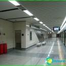 Metro-Tianjin-circuit-description-photo-map-metro
