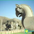 Iran-culture-tradition-especially