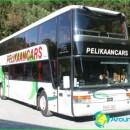 bus-tours-in-Belgium-cost-bus