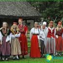 population-Estonian-number-population-at-Estonia