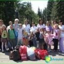 baby-camp-in-Ufa-on-summer-camp-children-in-Ufa