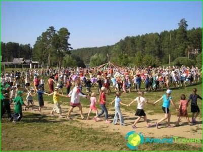 baby-camp-in-Ekaterinburg-on-summer-baby