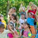 baby-camp-in-Orenburg-on-summer-baby-camp