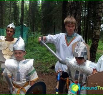 baby-camp-in-the Yaroslavl region-to-summer