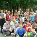 baby-camp-in-Voronezh-on-summer-baby-in-camp