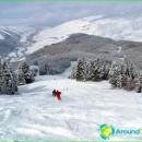 ski resorts, Kyrgyzstan photo-reviews-mountain