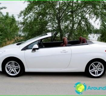 Rental-car-in-the Crimea-rental-car-in-the Crimea