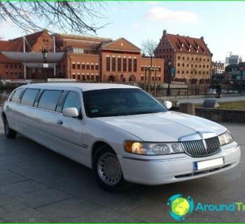 Rental-car-in-Poland-rental-car-in-poland