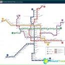 Metro-Suzhou-circuit-description-photo-map-metro