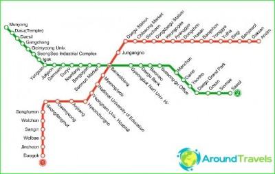 Metro-tag-circuit-description-photo-map-metro-tag