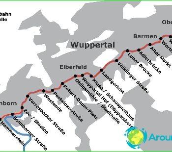Metro-Wuppertal-circuit-description-photo-map-metro