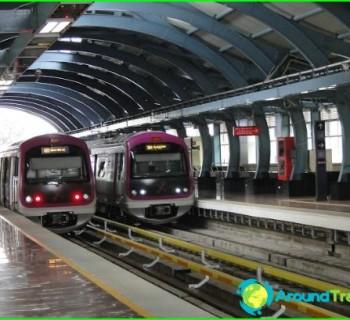 Metro-Mecca-circuit-description-photo-map-metro-mecca