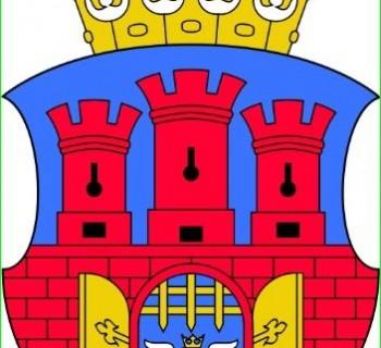 story-Krakow-base-development-emergence