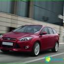 Rental-car-in-Lithuania-rental-car-in-Lithuania