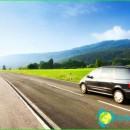 Rental-car-in-Armenia-rental-car-in-Armenia