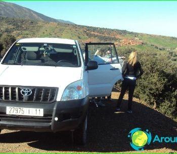 Rental-car-in-morocco-rent-in-morocco-Car