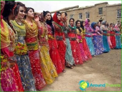 population-Iran-number-population-at-Iran
