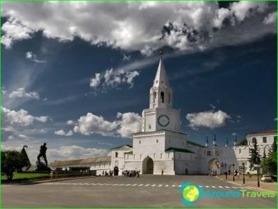 excursions-in-Kazan-sightseeing-tour-on-Kazan