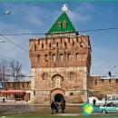 Tours-in-ground-Novgorod, sightseeing-tour-on