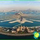 excursions-in-dubai-sightseeing-tour-on Dubai