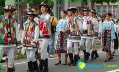 population-Romania-number-population-in-Romania