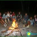 baby-camp-in-Sevastopol-on-summer-baby