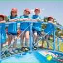 baby-camp-in-Saratov-on-summer-camp-children-in