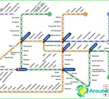Metro-Busan-circuit-description-photo-map-metro