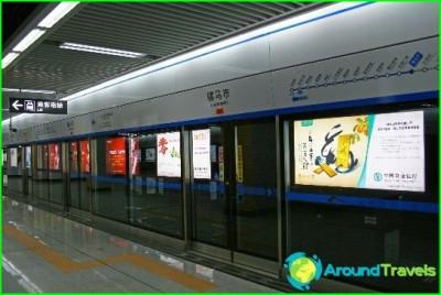 Metro-Sapporo-circuit-description-photo-map-metro
