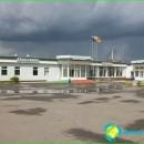 airport-to-Yaroslavl-circuit photo-how-to-get