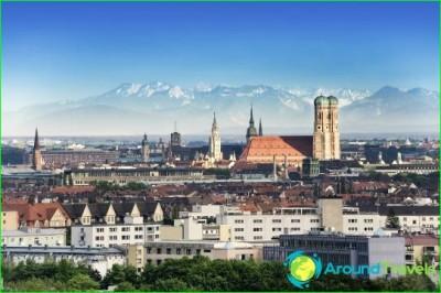 excursions-in-Munich-sightseeing-tour-on-Munich