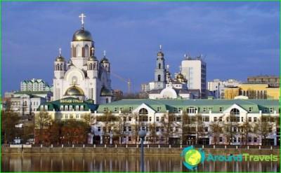 excursions-in-Ekaterinburg-sightseeing-tour-on