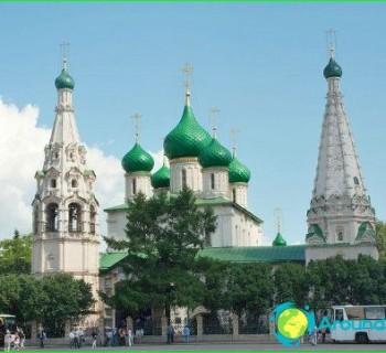 excursies-in-Yaroslavl-sightseeing-tour-on