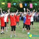baby-camp-in-the Belgorod region-to-summer