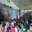 baby-camp-in-the Lipetsk region-on-summer-baby