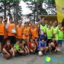 baby-camp-in-Novokuznetsk-on-summer-baby