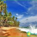the best resorts, Sri Lanka, the best-the best resorts-Sri