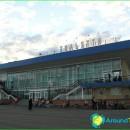 airport-to-Togliatti-circuit photo-how-to-get