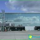 airport-to-Frankfurt-circuit photo-like