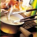 catering-in-Switzerland-price-to-food-in-Switzerland