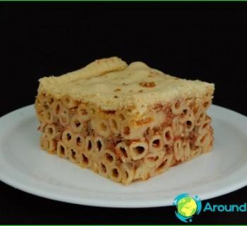 meals-on-Malta-price-to-food-on-Malta-products