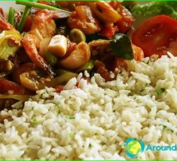food-for-Sri Lanka-price-to-food-in-Sri Lanka
