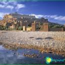 best resorts-morocco-best-best resorts