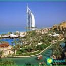 best resorts-UAE-best-best-resorts-for-uae