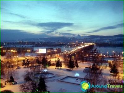 excursions-in-Krasnoyarsk-sightseeing-tour-on