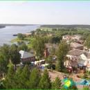 excursions-in-Myshkin-sightseeing-tour-in Myshkin