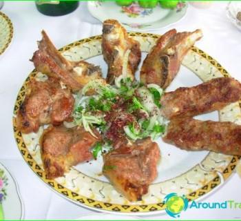 food-for-Azerbaijan-price-to-food-in-Azerbaijan