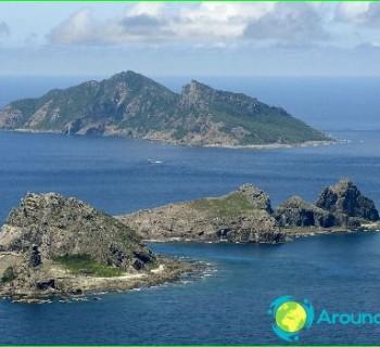 Island-china-popular photo-china-island