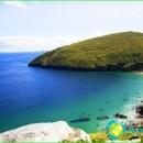 Island-Ireland-popular photo-Island-Ireland