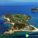 island-new-zealand-popular photo-island